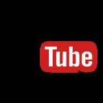 Better Than YouTube